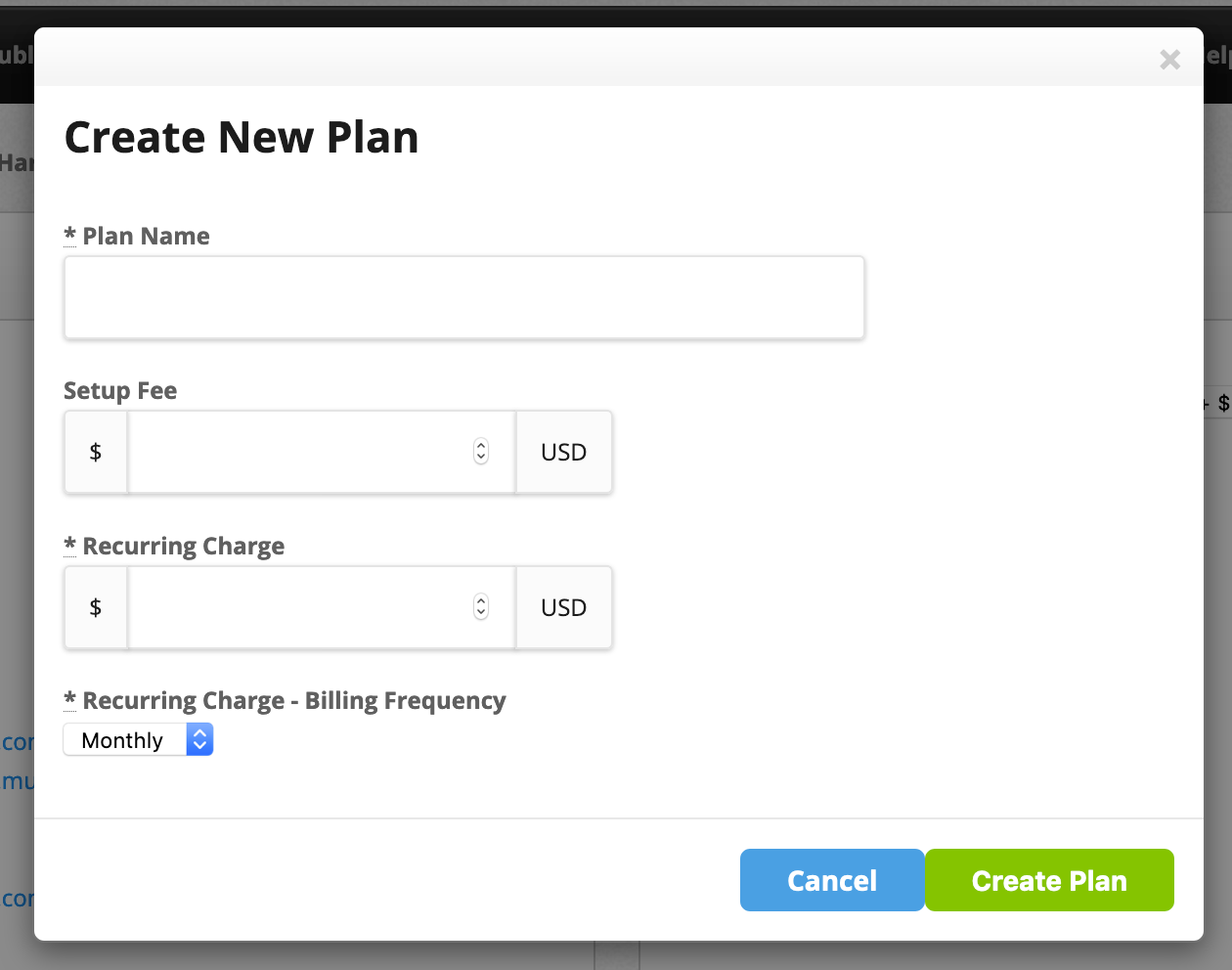 create-new-plan-details.png